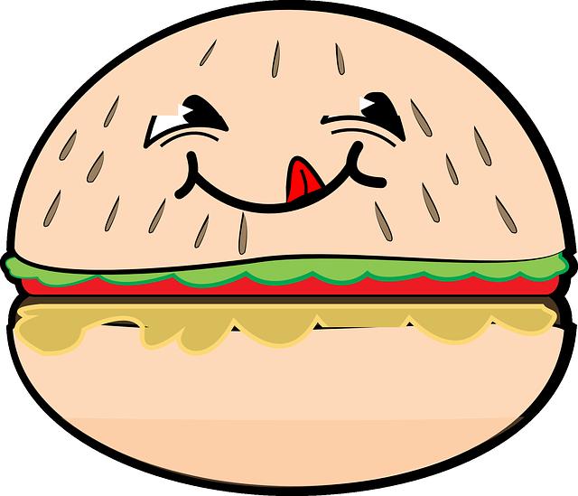 hamburger s úsměvem.png
