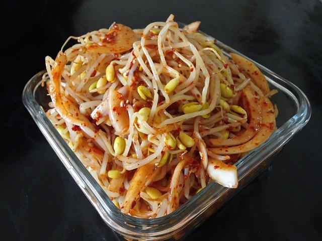 korejský pokrm.jpg