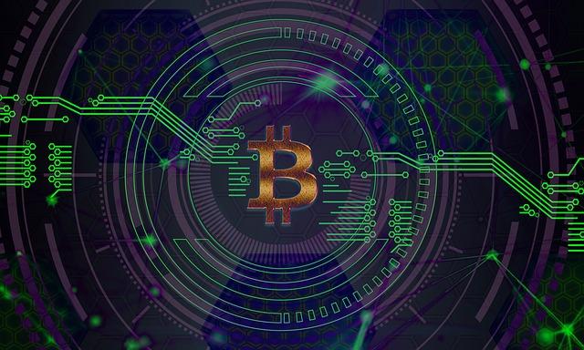 kryptografie síť